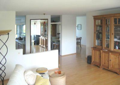 2_Wohnung